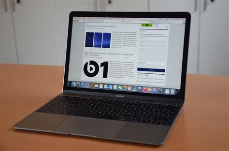 Macbook 12 2015 Mjy42greymf865silvermk42ngold retina macbook 2016 intel skylake prozessoren geleaked macerkopf