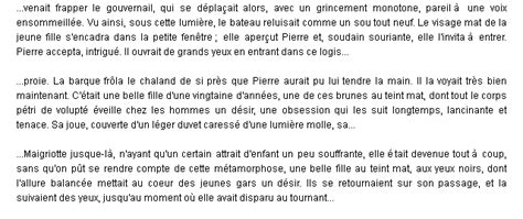 Define Matted by Mat La D 233 Finition Du Terme Quot Mat Quot