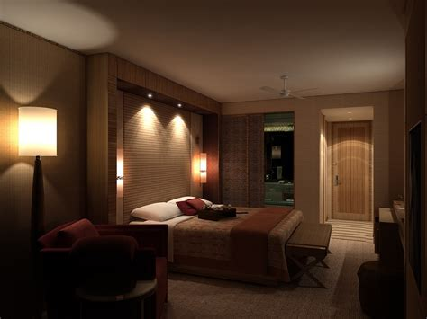 best home lighting design the shopping online eclairage deco chambre a coucher