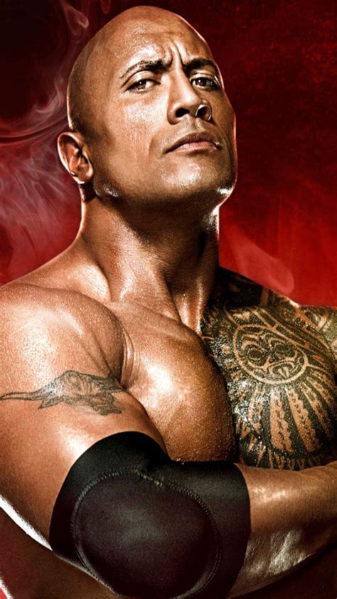 wallpaper for iphone wwe wwe 2k14 for xbox wallpaper free iphone wallpapers
