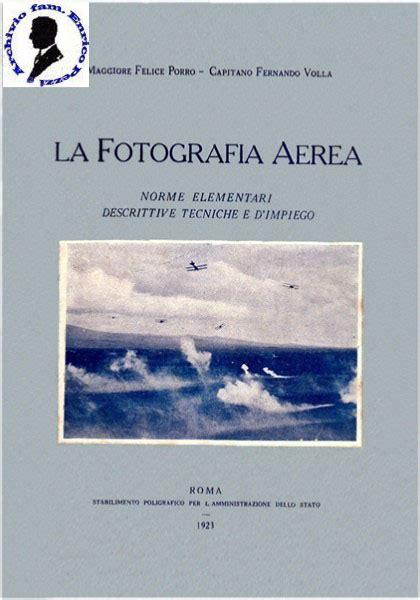 libreria aeronautica roma archivio enrico pezzi 10 03 1938 26 02 1942