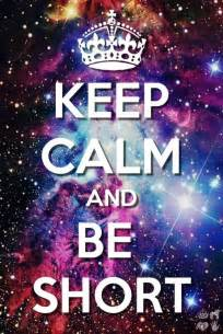 1000 images about keep calm quotes on pinterest crafts