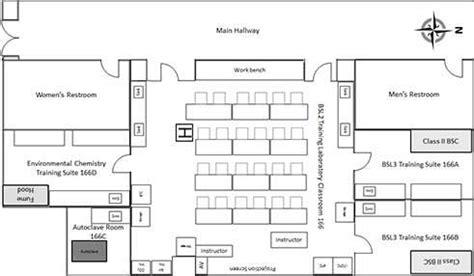 chemical laboratory design layout pdf explore state hygienic lab the university of iowa