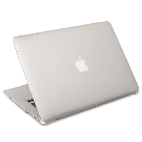 For Macbook 13 shell apple macbook air 13 inch clear