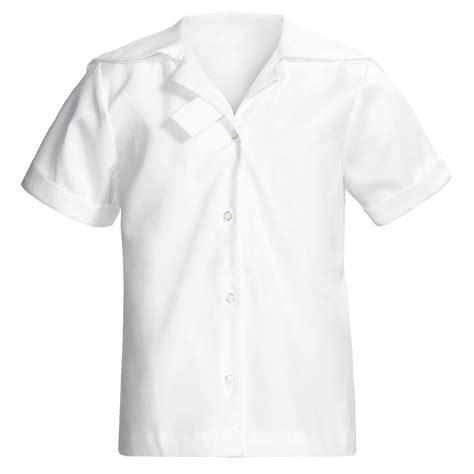 Middy Blouse Fashion 2 23 amazing womens white blouse sleeve sobatapk
