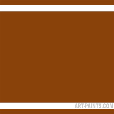 brown colors egg tempera paints 8006 brown paint brown color jazz gloss colors paint