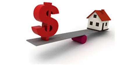 is not a housing affordability solution bruce
