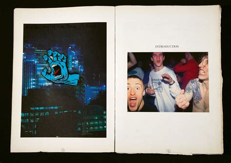 a twiztid look photography by jason shaltz books photographyeye on design eye on design