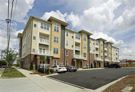 Drexel Apartments Nc Park At Drexel Nc Apartment Finder