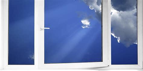 kunststofffenster und türen fenster holz oder kunststoff bvrao