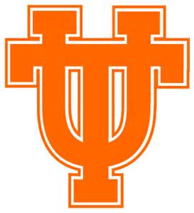 Ut Edu Of Tennessee Logo Free Logos Vector Me