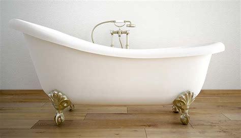 bathtub refinishing in nj continental bath tile llc home