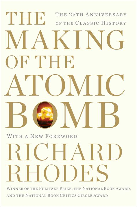 the bomb maker books of the atomic bomb ebook by richard