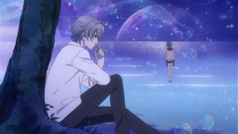 Anime 1 Episode by Conflict Anime Episode 1 Www Imgkid The