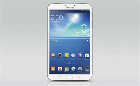 Samsung Galaxy Tab 3 Price samsung galaxy tab 3 price driverlayer search engine