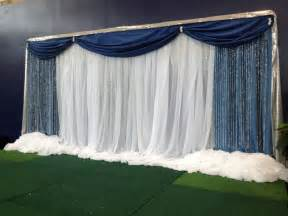 Denim and diamonds banquet party themes and ideas pinterest