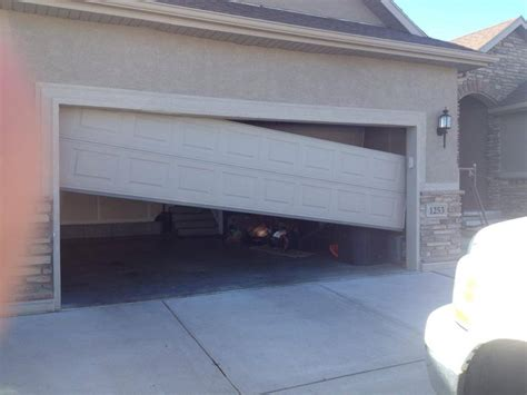 Salt Lake City Garage Door Repair Experts A Plus Garage Garage Door Estimate