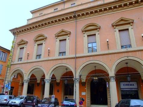 consolato bologna hotel palace bologna prenota subito