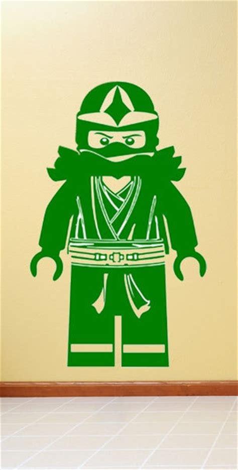 Sticker Papier Für Drucker by Die Besten 25 Ninjago Ausmalbilder Ideen Auf