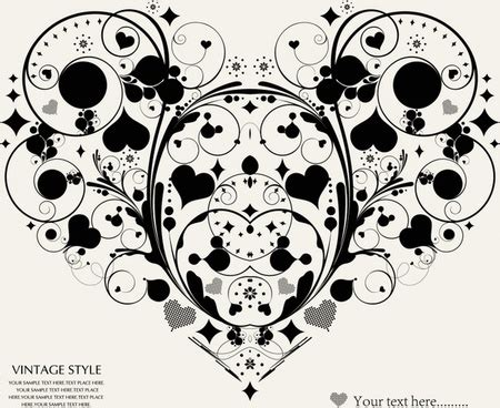 youcompleteme pattern not found not found any free vector about free vector design