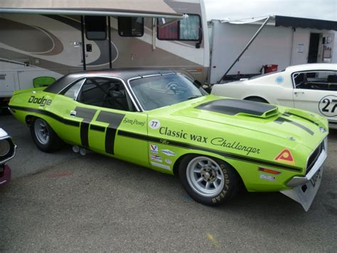 77 dodge challenger 1970 trans am dodge challenger 77
