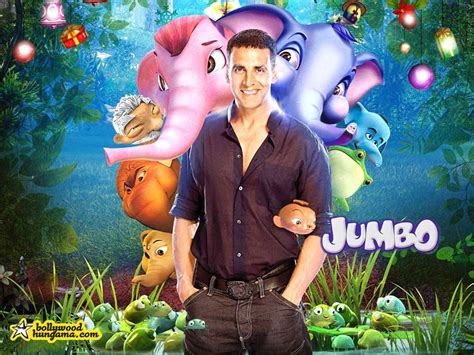 cartoon film jumbo tag hindi cartoon movie jumbo
