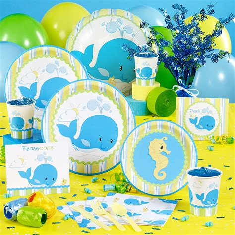 whale themed bathroom decor 1000 images about baby shower ideas on pinterest whale