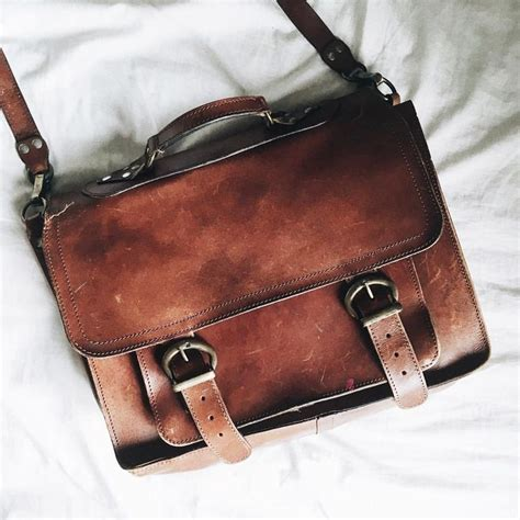 vintage bag best 25 vintage bag ideas on vintage leather