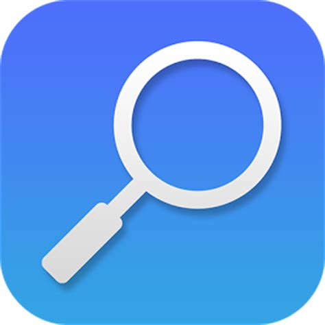 Search For By Picture Search Everything Android Apps On Play