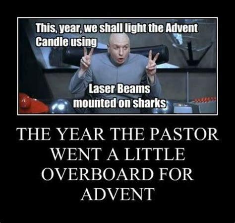 United Methodist Memes - pinterest the world s catalog of ideas
