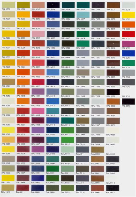indoor farben stoffe