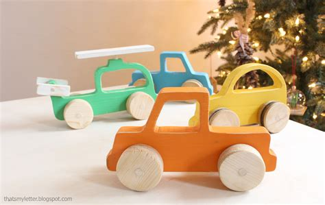 amazing wooden toys      kids