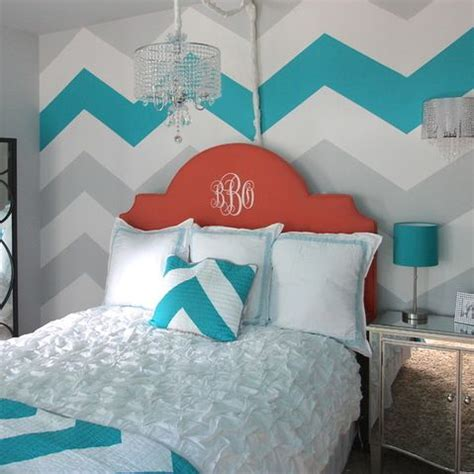 chevron bedrooms chevron bedroom ideas for jacqui courtney pinterest