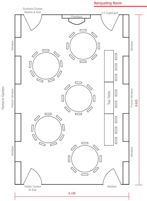 layout for wedding tables table layout diagram gallery how to guide and refrence