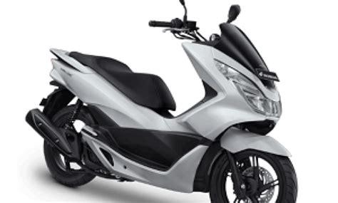 Pcx 2018 Kredit Bandung by Pcx Bandung Kredit Motor Honda Bandung Cimahi Dealer