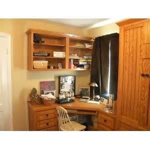 Newport Country Style Home Office Murphy Bed Home Office Image Gallery Page 4