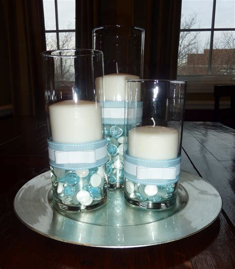 best 25 boy baptism centerpieces ideas on pinterest boy
