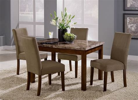 value city furniture dining table dining room inspiring value city furniture dining table