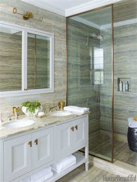 bathroom tile design ideas tile backsplash and floor