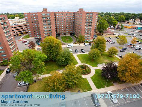 Maple Gardens Apartments Irvington Nj by Maple Gardens Apartments Irvington Apartments For Rent