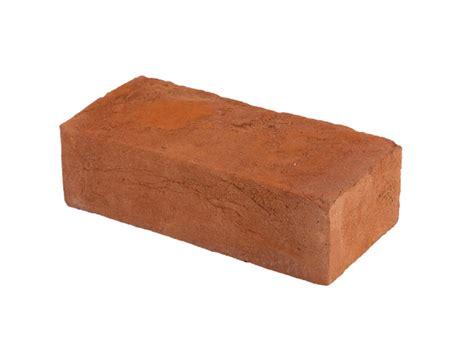 Handmade Bricks - soft bricks handmade