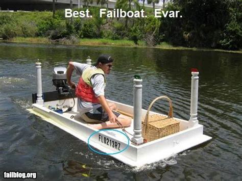 skeeter boat center chippewa falls wisconsin dog of skeeter boat center warning fav gd brag post
