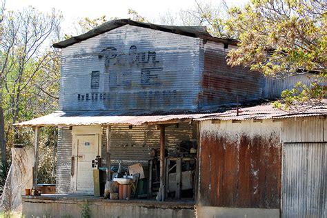 alabama ice house punch inside houston s iconic west alabama ice house