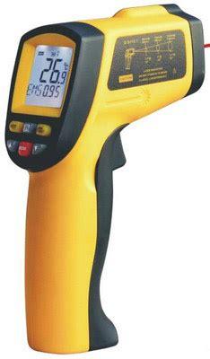 Termometer Digital Biasa thermometer digital infrared amf 010