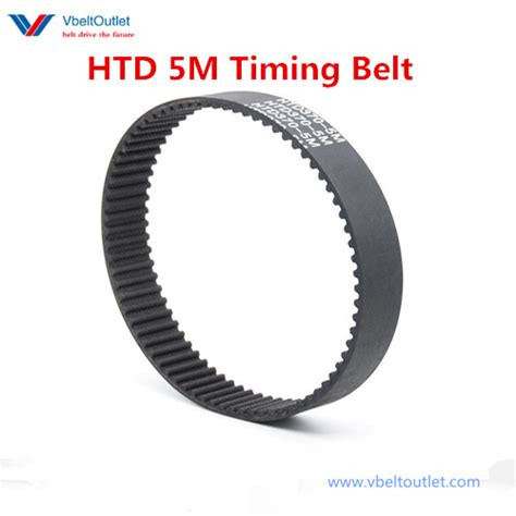 V Belt Mesin Cuci M 275 htd 240 5m timing belt replacement 48 teeth htd 5m 240 any width