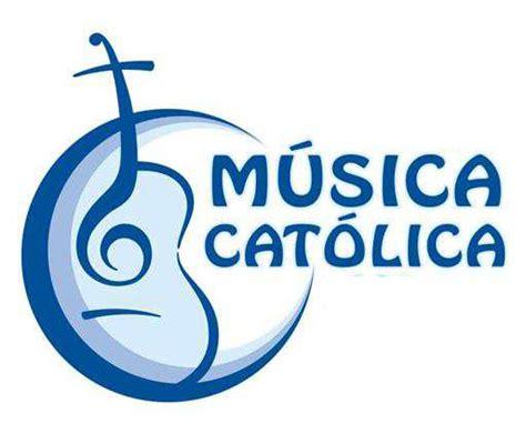 musica da do minist 201 de m 218 sica ore setembro 2010