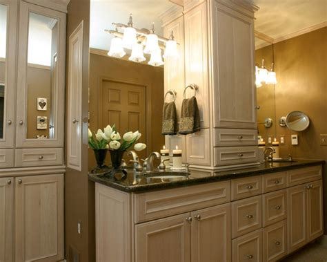 master bath linen cabinet 17 best images about bathroom ideas on pinterest
