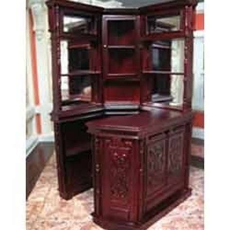 home bar furniture ghar ke bar ka furniture suppliers