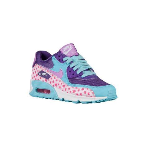 pink camo running shoes pink camo running shoes emrodshoes