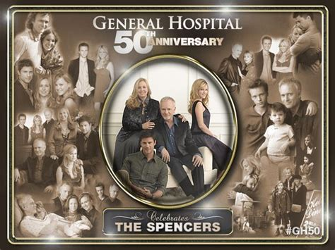 general hospital on pinterest 482 pins the o jays general hospital and hospitals on pinterest